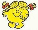File:Little Miss Sunshine.PNG