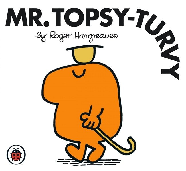 File:Mr. Topsy-Turvy.jpg