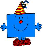 Mr-Birthday-3A
