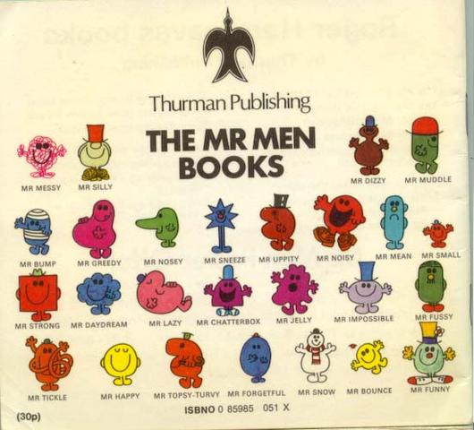 File:Mr. Men Back Book Cover A.PNG