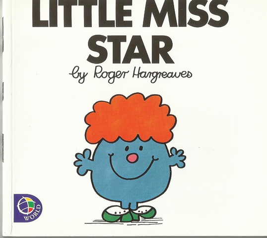 File:Little Miss Star front cover.PNG