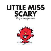 Mr-Men-Little-Miss-Scary