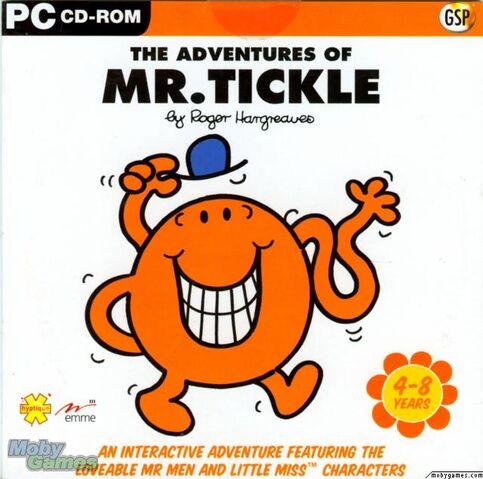 File:Adventures of Mr Tickle.jpg