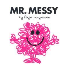File:Mr. Messy.jpg
