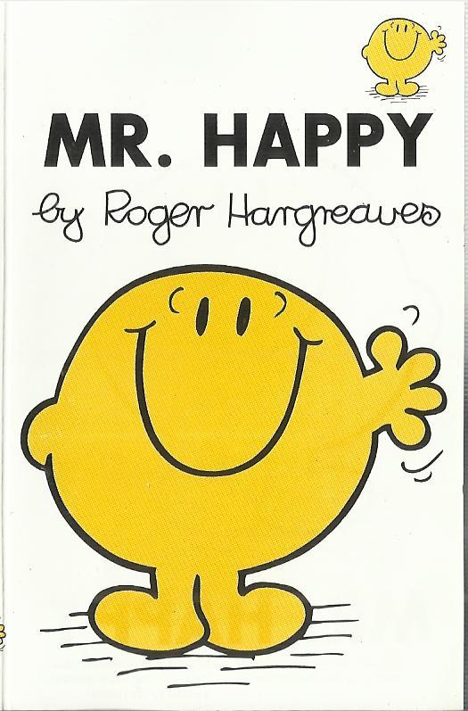File:Mr Happy cassette cover.jpg