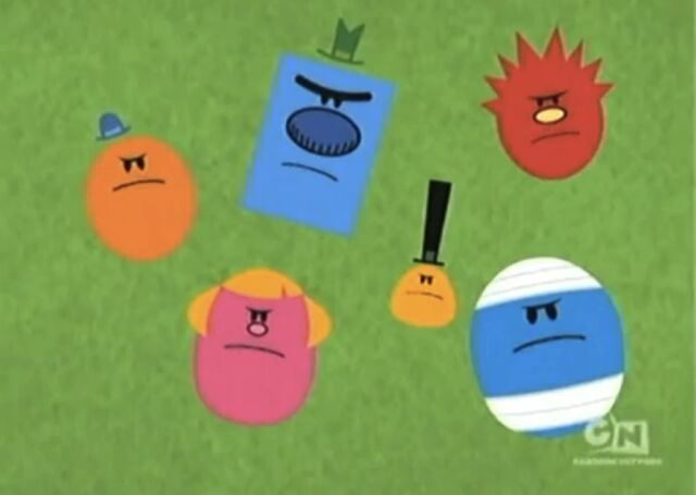 File:Mr men show angry heads.jpg
