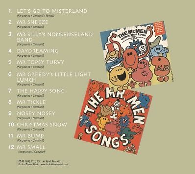 File:The 'Original' MR. MEN Songs (with Mr. Arthur Lowe) 2.png