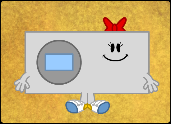 File:Little Miss Camera.png