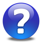 File:Question Mark Orb 175.png