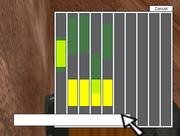 LockpickScreen