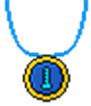 File:Amulet of low temp.png