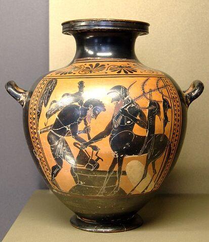 File:517px-Herakles Pholos Louvre MNE940.jpg