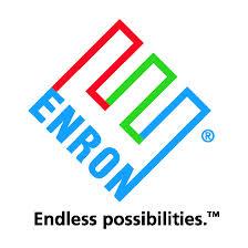 File:Enronlogo.jpeg