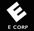 ECorp.png