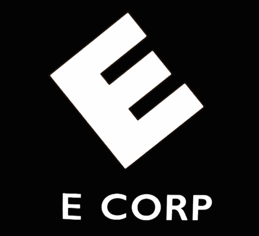 File:ECorp.png