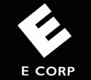 E Corp