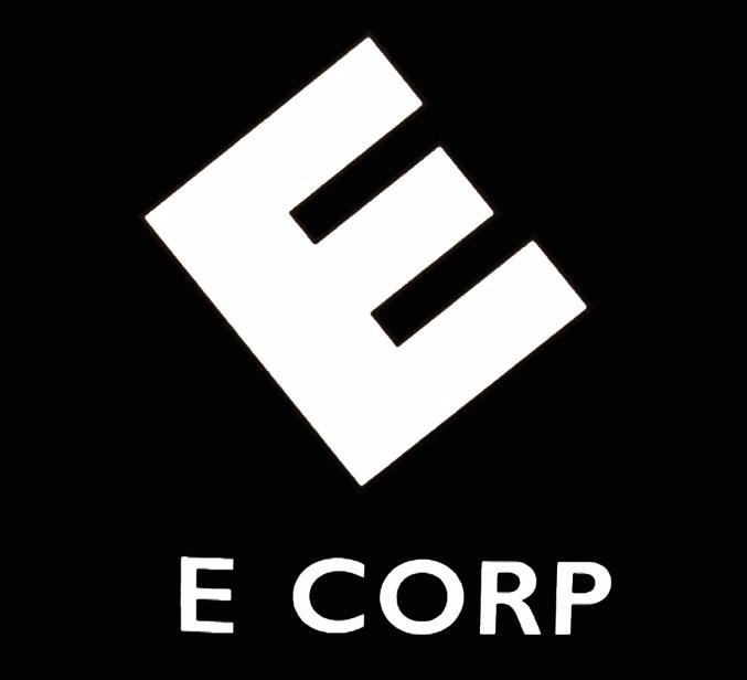 E Corp | Mr. Robot Wikia | FANDOM powered by Wikia
