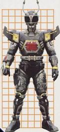 File:Shadowborg-1.jpg