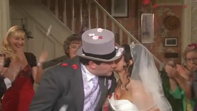 File:Dermot And Maria Married.jpeg