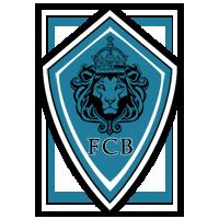 Team fcb