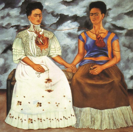 File:The Two Fridas.png