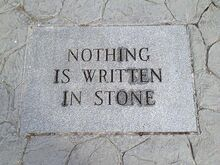 Irony-funny-pictures-40