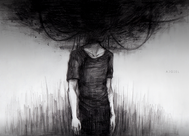 File:Depression by ajgiel-d7l4ewu.png