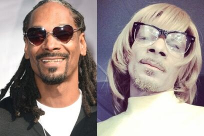 Alter-Ego-Snoop-Dogg