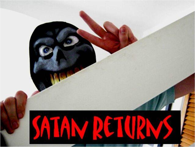 File:Satan Returns Film Poster 2010.jpg