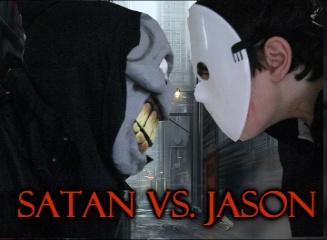File:Satan VS. Jason.jpg