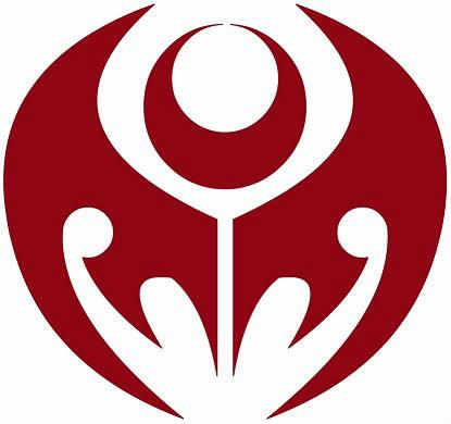 File:Cypher's Emblem.png
