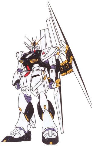File:RX-93 v Gundam Fin Funnels.jpg