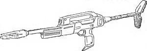 File:Prototype Beam Sniper Rifle.jpg