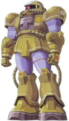 File:MS-06A Zaku II First Mass Production Type.jpg