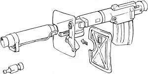 File:Prototype Giant Bazooka.jpg