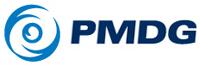 File:Pmdg-logo.jpg