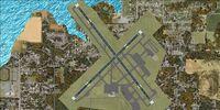 Panama City-Bay County International Airport