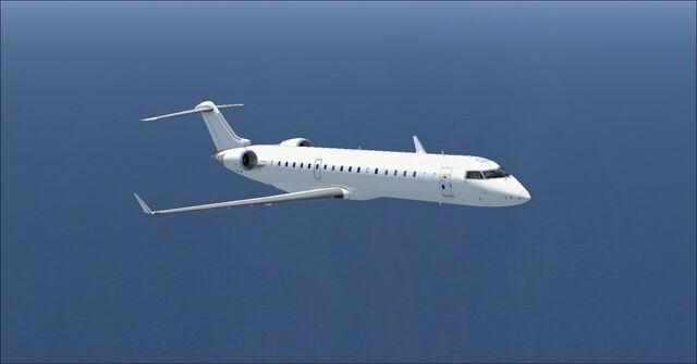 File:CRJ-700White.jpg