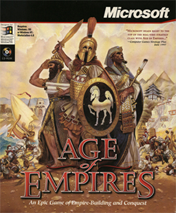 File:Aoe1box.jpg