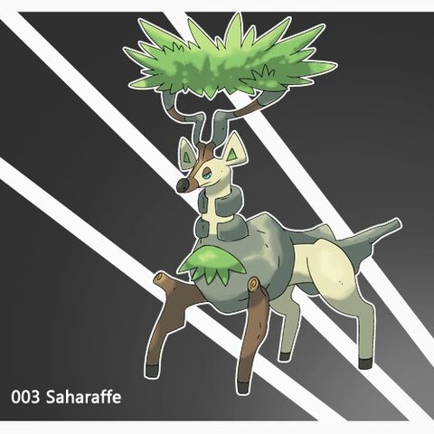File:Giraffe .jpg