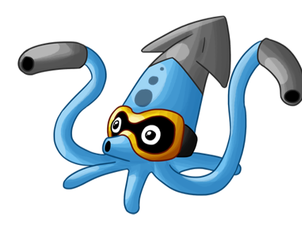 File:Octosquirt.png