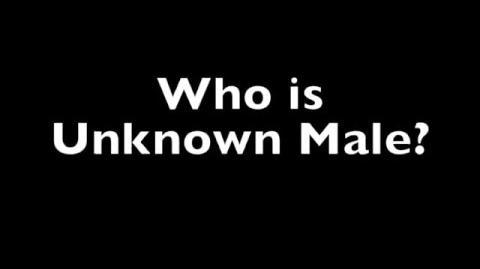 Msp Unknown Male Warning Video