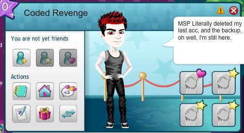 File:Coded revenge's profile.jpg