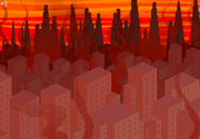 Homestuck-Daves-City.png