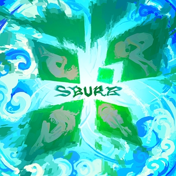 Sburb Album cover