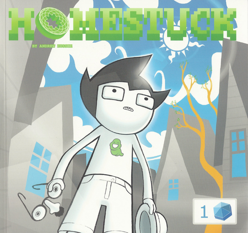 File:HS Book 1.png