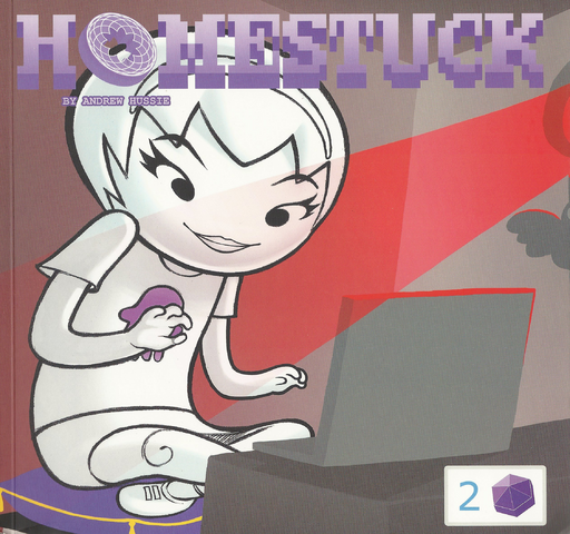 File:HS Book 2.png