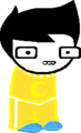 Dream Jake.png