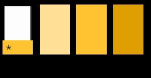 Homestuck Wiki Colors