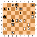 UUchessgame pos01.png